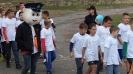 Відкриті уроки футболу - Ямпіль 2018
