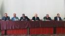 Х Конференція та установчі збори